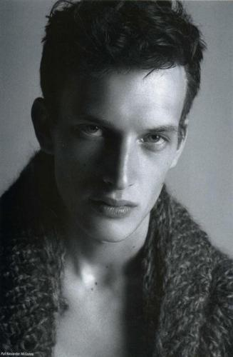 Thomas Wyatt010_LOfficiel Hommes FW08(MODELScom)