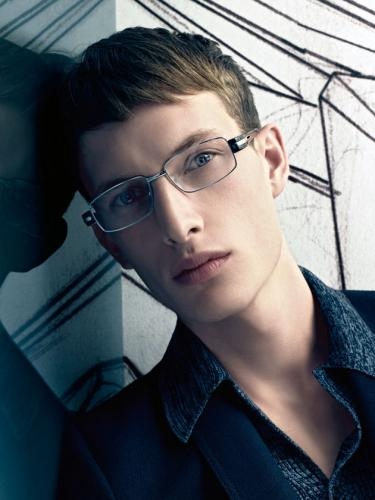 Thomas Wyatt004_SS08PRADA(mh)