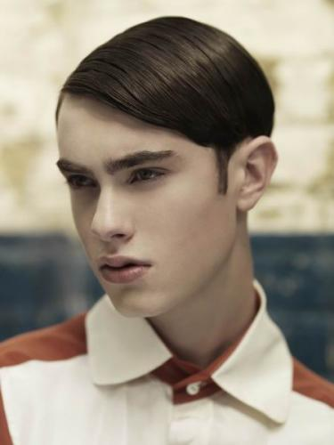 2008_10_29_Rory Jobling001(mandpmodels)