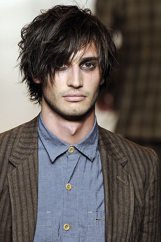 2008_11_14_Daniel Hettmann001_SS09 Paul Smith